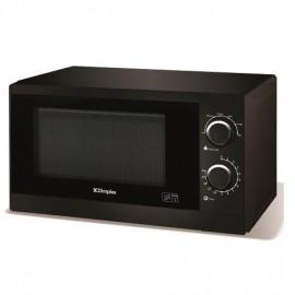DIMPLEX 20L 800W Microwave BLACK | 980533