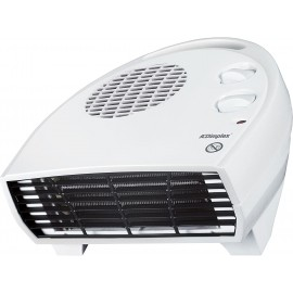 DIMPLEX Fan Heater 2KW WHITE | DXFF20TSN