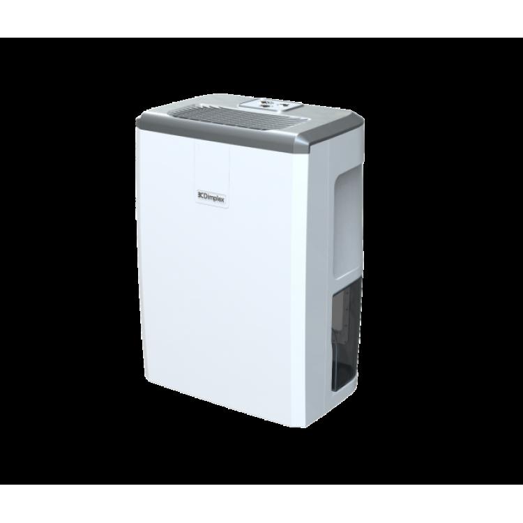 Dimplex 10L Dehumidifier | DXD10IR