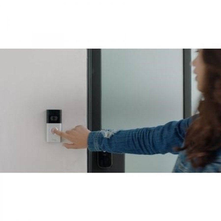 RING Doorbell 3 | 648VRSLOEU0