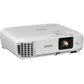EPSON Full HD 1080p Projector | EH-TW740