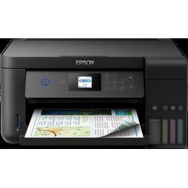 EPSON Ecotank 3 in 1 Printer   ET-2750