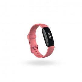Fitbit Inspire 2 DESERT ROSE | 79-FB418BKCR