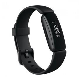 FITBIT Inspire 2 Fitness Tracker BLACK |  79-FB418BKBK
