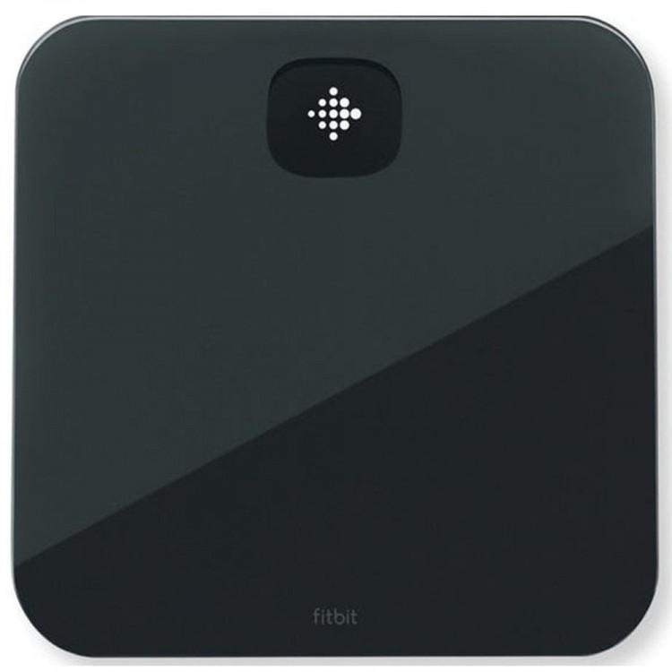 Fitbit Aria Air Bluetooth Smart Scale BLACK   79-FB203BK