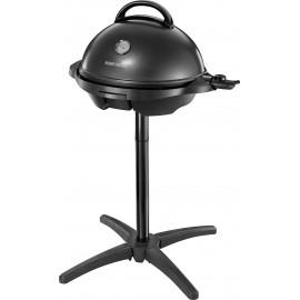 GEORGE FOREMAN Indoor/Outdoor BBQ Grill | 411762