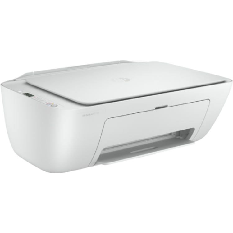 HP DeskJet 2710 All-in-One Printer | 5AR83B