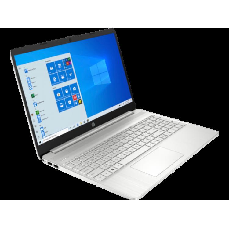 HP Laptop 15s-eq1018na | 1N7V2EA