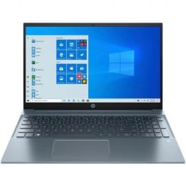 HP Pavilion 15.6″ Touchscreen 11th Gen Intel Core i5 8GB RAM 256GB SSD | 15-eg0049na