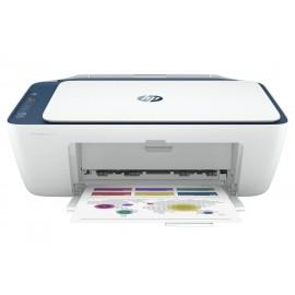 HP DeskJet 2721e All-in-One Wireless Colour Printer   423182