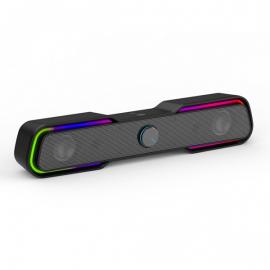 HP Stereo Speakers | DHE-6002