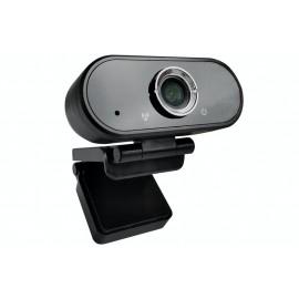 HomeTec Pro Webcam | WEBR9