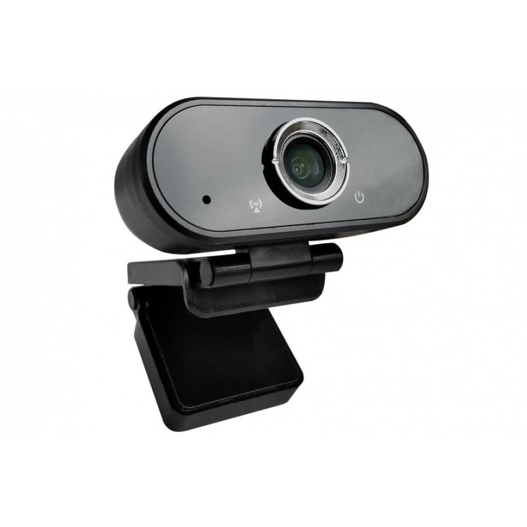 HomeTec Pro Webcam | WEBR9