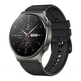 HUAWEI Watch GT 2 Pro 46mm NIGHT BLACK | 410084
