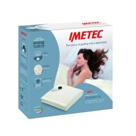 Imetec Adapto Single Over Blanket   16737
