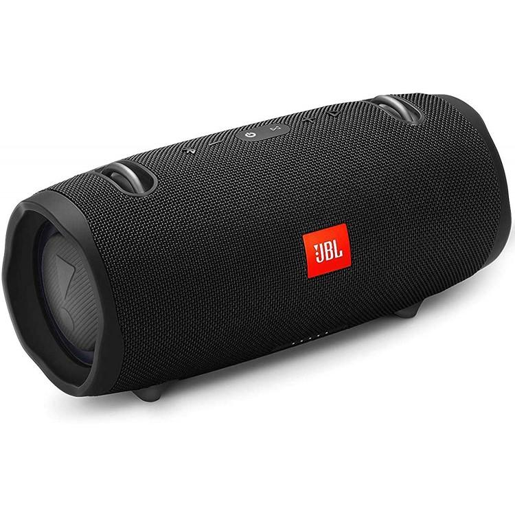 JBL Xtreme 2 Portable Bluetooth Speaker BLACK | 401438