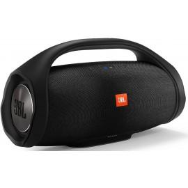 JBL Boombox Portable Bluetooth Wireless Speaker BLACK | 410032