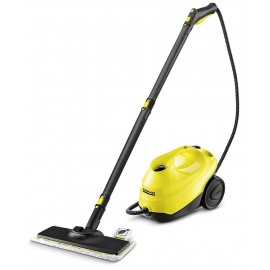 KARCHER SC3 EasyFix Steam Cleaner   KAR15130020