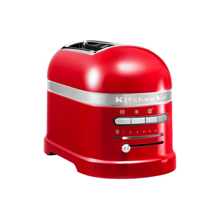 KITCHENAID Artisan Toaster RED | 5KMT2204BER