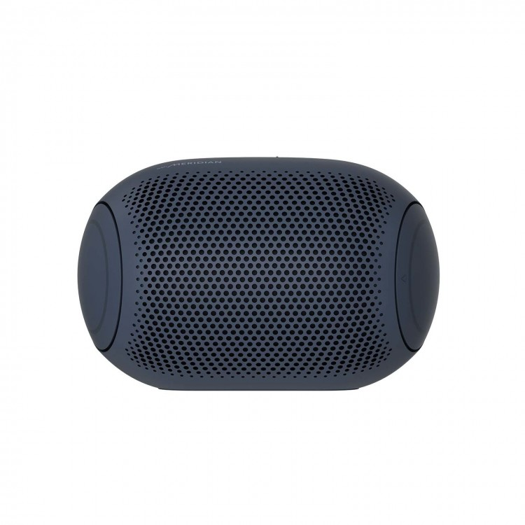 LG XBOOM GO Portable Speaker BLACK   PL2