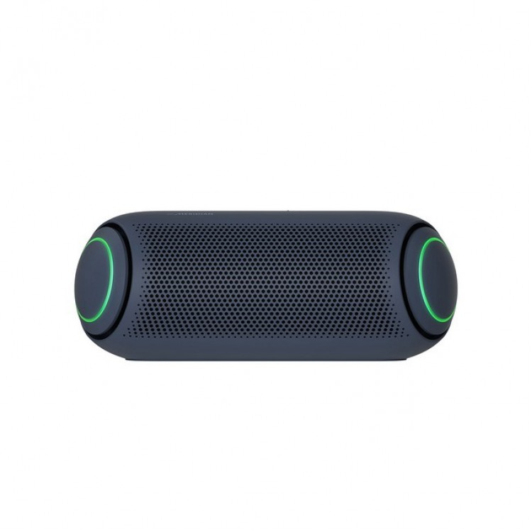 LG XBOOM Go PL5 Portable Bluetooth Speaker   PL5