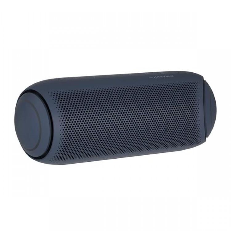 LG XBOOM Go Bluetooth Speaker 30W BLACK  PL7