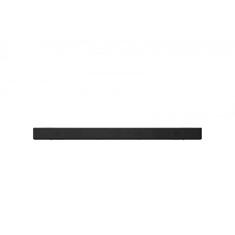 LG SN7CY 3.0.2 Channel Soundbar BLACK | 405606