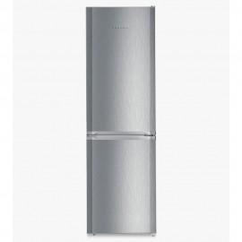 LIEBHERR CUel 3331 Fridge Freezer with SmartFrost   401992