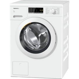 MIELE 8KG 1400 Spin Freestanding Washing Machine WHITE | WCD120