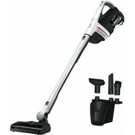 MIELE Triflex HX1 3 IN 1 Stick Vacuum LOTUS WHITE   11410120
