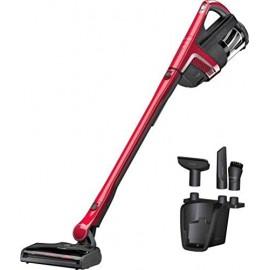 MIELE Triflex HX1 3 IN 1 Stick Vacuum AUTUMN RED   11410140