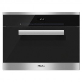 MIELE Built-In Electric Single Oven   DG6200