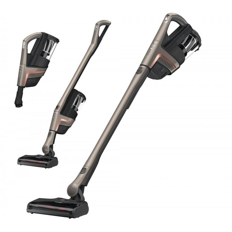 MIELE Triflex Power Cordless Vacuum Cleaner  GREY   HX1