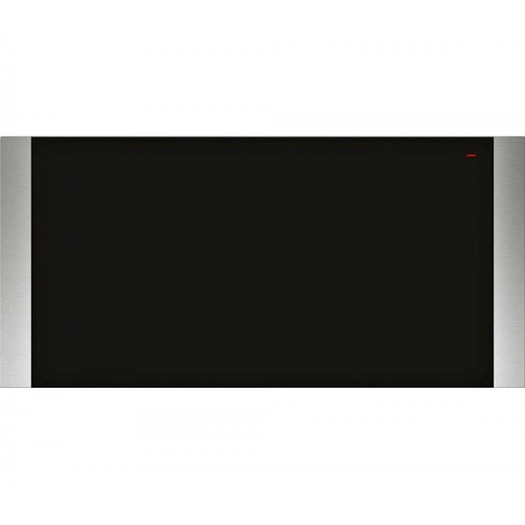NEFF N50 Warming Drawer 29cm STAINLESS STEEL   N1AHA02N0B