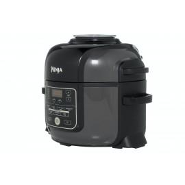 NINJA Foodi One Pot Multicooker | OP300UK