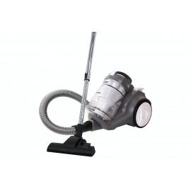 RUSSELL HOBBS Titan Multi Cyclone Cylinder Vacuum Cleaner   RHCV4001