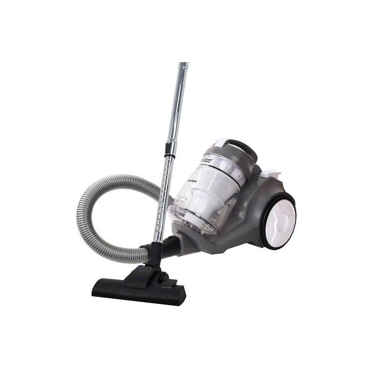 RUSSELL HOBBS Titan Multi Cyclone Cylinder Vacuum Cleaner | RHCV4001
