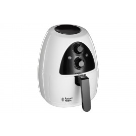 RUSSELL HOBBS Purifry 2L Air Fryer WHITE | 411650
