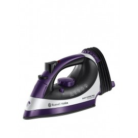 RUSSELL HOBBS Easy Store Iron 2400W   D5411