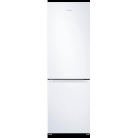 SAMSUNG Frost Free Classic Fridge Freezer WHITE |  RB34T602EWW
