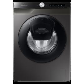 Samsung 9KG 1400 Spin ADDWASH ECO Washing Machine  | WW90T554DAX