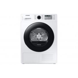 SAMSUNG Series 5 9kg Heat Pump Tumble Dryer   DV90TA040AH