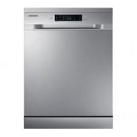 SAMSUNG Series 6 Full-size Dishwasher STAINLESS STEEL | DW60M6050FS
