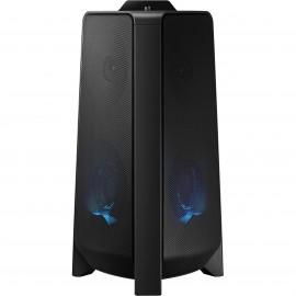 SAMSUNG MX-T50 Sound Tower High Power Audio 500W | MX-T50/ZA