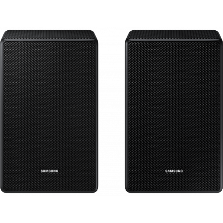 SAMSUNG 2.0.2ch Wireless Rear Speaker Kit (2021) | SWA-9500S