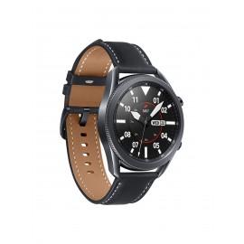Samsung Galaxy Watch 3 45MM - BLACK | SM-R84