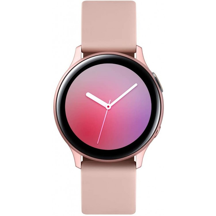 SAMSUNG Active 2 Watch 44MM ROSE GOLD | 415152