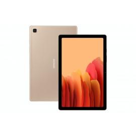 """Samsung Galaxy Tab A7 10.4"""" 32GB GOLD   T500NZDA"""