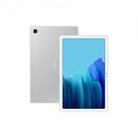 """Samsung Galaxy Tab A7 10.4"""" 32GB SILVER   T500NZA"""