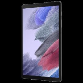 """SAMSUNG Galaxy Tab A7 Lite WIFI 8.7"""" 32GB GREY   SM-T220NZAAEUA"""